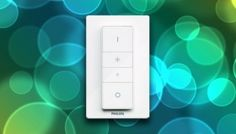 How to Re-Program the Hue Dimmer Switch to Do Anything with Your Lights