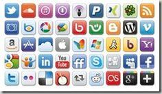 Social Media For Business-Walk Before Running