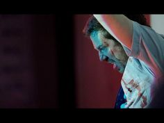 'The Belko Experiment': Trailer sinistro PARA MAIORES DE 18 ANOS do terror - CinePOP