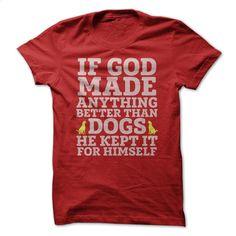 God Made T Shirt, Hoodie, Sweatshirts - printed t shirts #shirt #hoodie