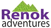 http://renokadventures.com/how-to-prepare-for-trek/
