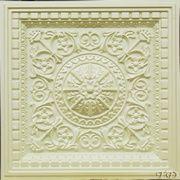 Ceiling Tiles 1 For Decorative Talissa Decor