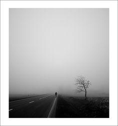 Another minimalistic photo.