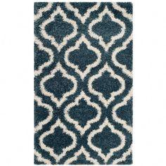 Stair Rods For Carpet Runners #CarpetForStairsRunners id:8404247295