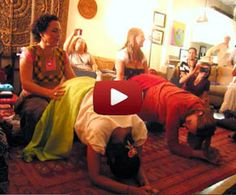 On this page you will find YouTube videos and links to articles about using the rebozo as a tool for pregnancy and labour. A rebozo is a traditional Mexican shawl, which is long enough to wrap around a woman's body and can be used in pregnancy and labour by midwives, doulas and support people as a comfort measure and to encourage babies into an optional position.
