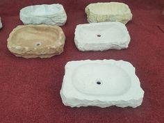 Soap, Dishes, Vanity Basin, Tablewares, Bar Soap, Soaps, Dish, Signs, Dinnerware