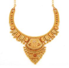 There are some aspects and factors to put on mind when you are going to buy gold necklace. Jewelry Ads, Ear Jewelry, Jewelry Branding, Bridal Jewelry, Gold Jewelry, Fine Jewelry, Jewellery, Jewelry Watches, Fashion Necklace