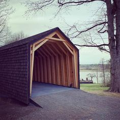 Pure Rubio Monocoat, Gazebo, Brick, Garage Doors, Shed, Outdoor Structures, Pure Products, Outdoor Decor, Instagram