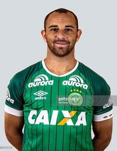 Brazilian Football League Serie A / - Josimar Rosado da Silva Tavares ' Josimar '