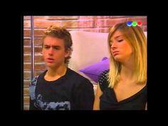 "Casi Ángeles 4° Temporada - Capítulo 28 ""Besos Inesperados"" - YouTube Youtube, Seasons, Kisses, Juice, Youtubers, Youtube Movies"