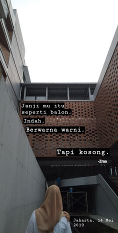 Quotes Rindu, Quotes Lucu, Cinta Quotes, Quotes Galau, Story Quotes, Tumblr Quotes, Text Quotes, Mood Quotes, Hight Light