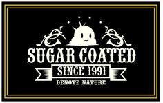 http://www.imsugarcoated.com/