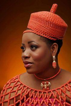 Follow #Professionalimage, Nigerian bride