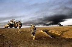 we have more collection of war stories with related info and events like American history ,untold war stories etc. . For more details visit us: http://warstoriesmedia.com/