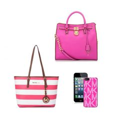 Michael Kors Only $139 Value Spree 22