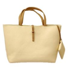 Classic Fashion Leather Tote Bags with Coin Wallet (Beige) Beauty Life,http://www.amazon.com/dp/B00HC8QSGI/ref=cm_sw_r_pi_dp_PKvytb04WCTDY2BK
