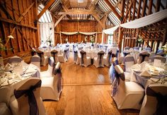 Tewin Bury Farm Hotel   Events & Weddings Venue Hertfordshire   Weddings & Events