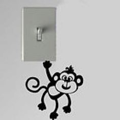 25 Best Switchboard Art Images Murals Wall Decals Wall Clings