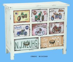 china wholesale antique wood storage cabinet, View storage cabinet, BDY Product Details from Fuzhou Baodeyou Trading Co., Ltd. on Alibaba.com