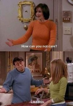 "23 Important Life Lessons Joey Tribbiani From ""Friends"" Taught Us"