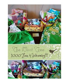 Go to our Facebook page to enter to win over $200 worth of prizes! www.facebook.com/theminttree Mint, Facebook, Children, Boys, Kids, Big Kids, Children's Comics, Sons, Kid