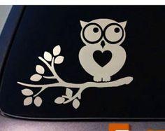 Owl!!*