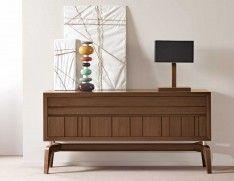 Designer Italian Luxury High End Bookcases & Cabinets: Nella Vetrina