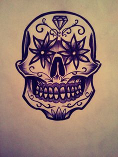 TATTOO DESIGN BYK PYK INK
