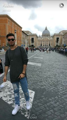 Faydee Personality, Louvre, Hipster, Celebrity, Singer, Tv, Artist, Style, Fashion