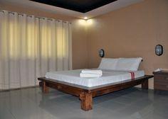 Mango Drive- cool Motel in Tuguegarao, The Philippines ( Ilocos)