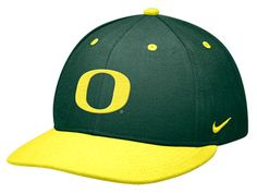 oregon ducks the of oregon eugene or on