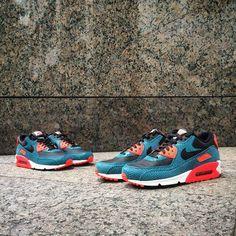 47 Best Sneakers: Nike Air Python images in 2020 | Nike air