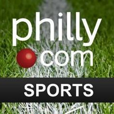 @phillysport    #Coverage of the Phillies, Eagles, Flyers, Sixers, Union, local colleges, high schools and more from @phillydotcom, the @PhillyInquirer and @PhillyDailyNews.   Philadelphia, PA, US     http://www.philly.com/philly/sports/      Joined May 2008