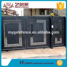 457 Best Main Gate Images In 2019 Iron Gates Entry Doors Front Doors