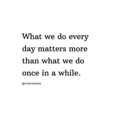 Motivacional Quotes, Quotable Quotes, True Quotes, Great Quotes, Quotes To Live By, Inspirational Quotes, Cool Words, Wise Words, Les Sentiments
