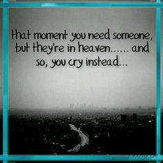 Love you always  ...till we meet again