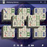 sueddeutsche mahjong
