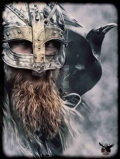 викинги арты: 23 тыс изображений найдено в Яндекс.Картинках