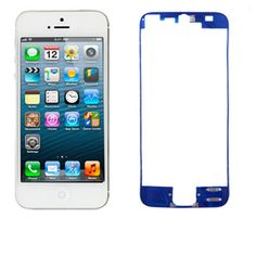 Apple iPhone 5 High Quality Replacement LCD Frame(Dark  Blue) http://www.laimarket.com/apple-iphone-5-high-quality-replacement-lcd-framedark-blue-p-3611.html
