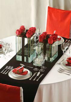 Dicas de presente para comemorar aniversario de casamento