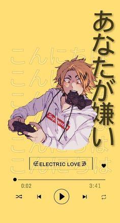 Otaku Anime, M Anime, Haikyuu Anime, Wallpaper Animes, Anime Wallpaper Phone, Hero Wallpaper, Kawaii Wallpaper, Anime Backgrounds Wallpapers, Animes Wallpapers