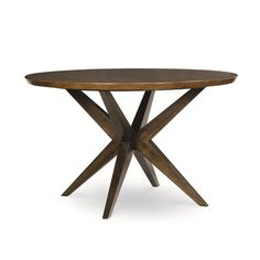 World Menagerie Kateri Dining Table & Reviews | Wayfair