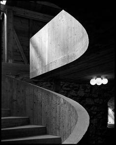 sverre-fehn-helene-binet-hedmark-museum.jpg (800×1001)