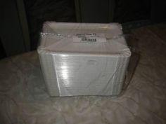 250 Stück Karton Teller für Bratwurst oder Cervelats Bratwurst, Teller, Container, Food, Roast, Essen, Meals, Yemek, Eten