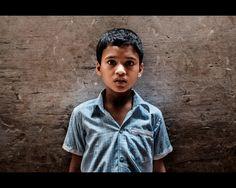 Varanasi - Fotografias de Tiago Figueiredo