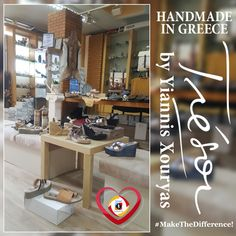 Shoe Rack, Handmade, Home, Hand Made, Shoe Racks, Ad Home, Homes, Haus, Handarbeit