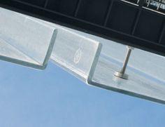 linit glass - Sök på Google