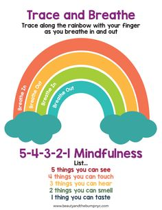 Mindfulness For Kids, Mindfulness Activities, Mindfullness Activities For Kids, Mindful Activities For Kids, Counseling Activities, Therapy Activities, Therapy Tools, Kids Therapy, Conscious Discipline