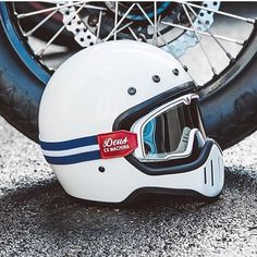 Introducing the second coming of the Ride X Deus riding goggles. Motorcycle Helmet Design, Cafe Racer Helmet, Bobber Motorcycle, Motorcycle Outfit, Motorcycle Accessories, Leather Accessories, Bike Helmets, Cafe Racer Casco, Simpson Helmets