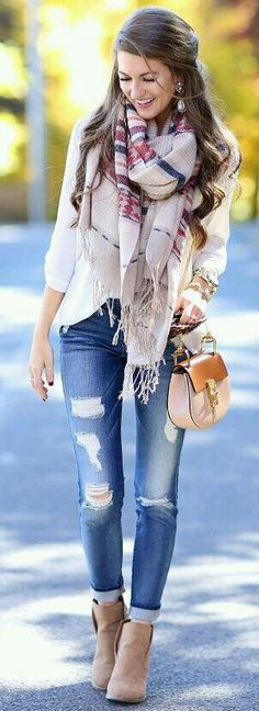 Find More at => http://feedproxy.google.com/~r/amazingoutfits/~3/Vb7vjTsC4tY/AmazingOutfits.page